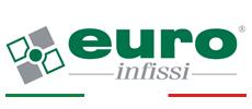 Euro Infissi srl - Finestre, infissi, serramenti e porte in PVC ad Arezzo