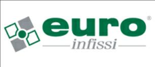 Logo Euro Infissi